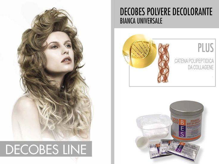 #hair #color #inspiration #ideas #best #blonde #balayage #2017 #fresh #wavy #cut  #hairdresser #capelli #prodotti #products #trasformazione #transformation #trends  #bleaching #process #ombre #decolorazione #madeinitaly #bellezza #care #salons #academy #ingredients #oil #coconut