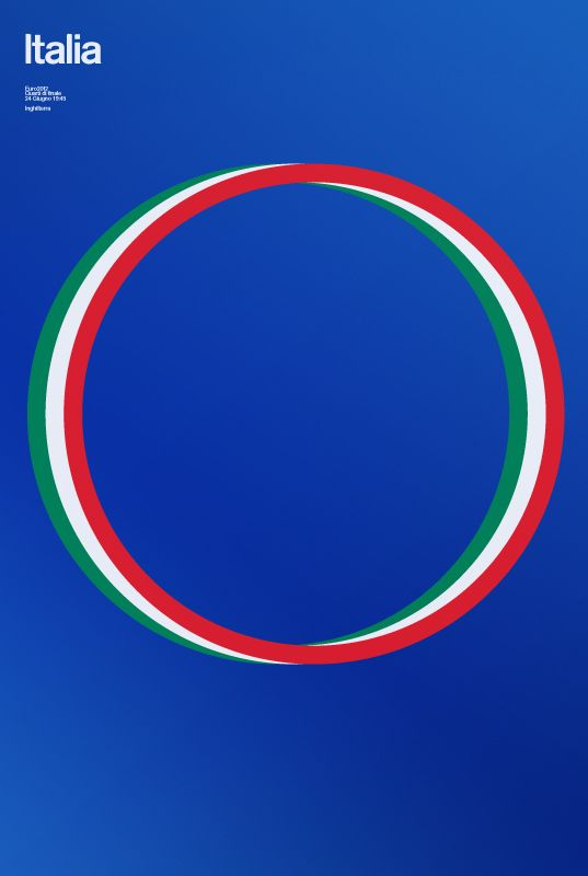Italy #VivoAzzurro #Azzurri