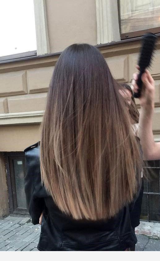 Nice hair lady #Hair #Hairstyle #Hairstylist #HairGoals #HairCut  – gaystmartiniyk