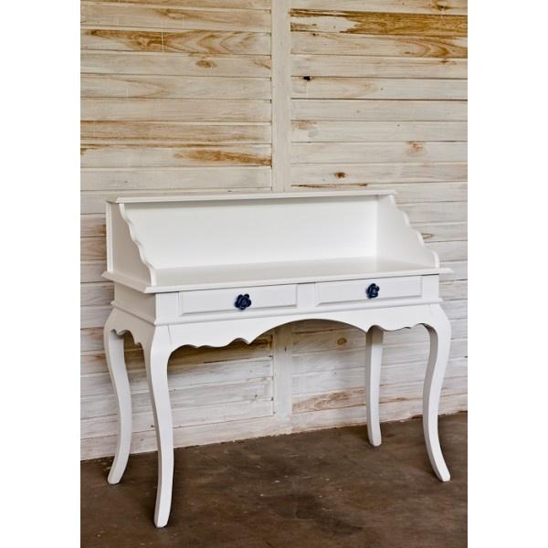 17 melhores ideias sobre escrivaninha mdf no pinterest - Provence mobiliario ...