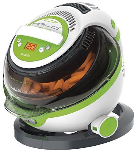 Breville VDF105 Halo Plus Health Fryer - White/Green, http://www.amazon.co.uk/dp/B00KIO2LC8/ref=cm_sw_r_pi_s_awdl_uczHxb3MSFDNG