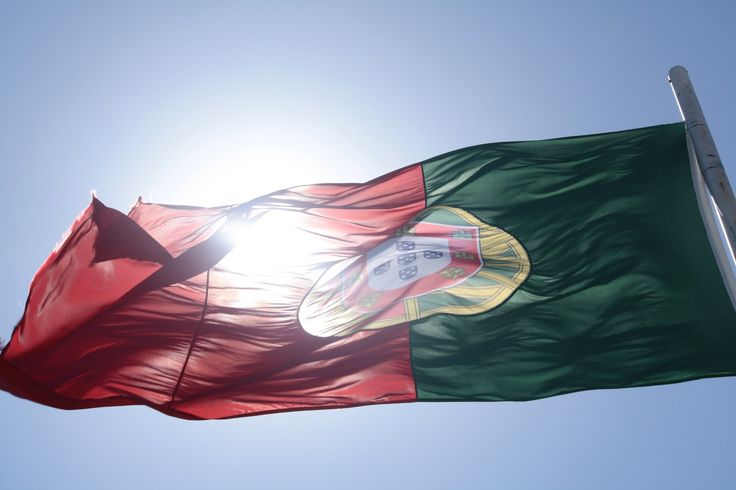Portuguese economic turnaround, due in part to entrepreneurial growth