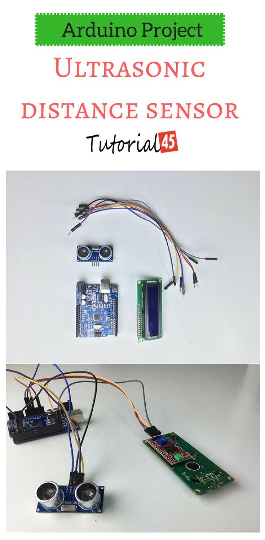 Best 25+ Arduino due projects ideas on Pinterest | Arduino ...