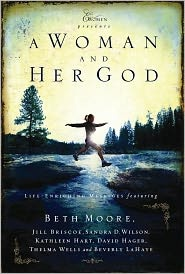 I ♥ Beth Moore!Bible Study, Worth Reading, God Intended, Beth Moore, Book Worth, Woman, God Extraordinary, Helpful Women, Christian Women