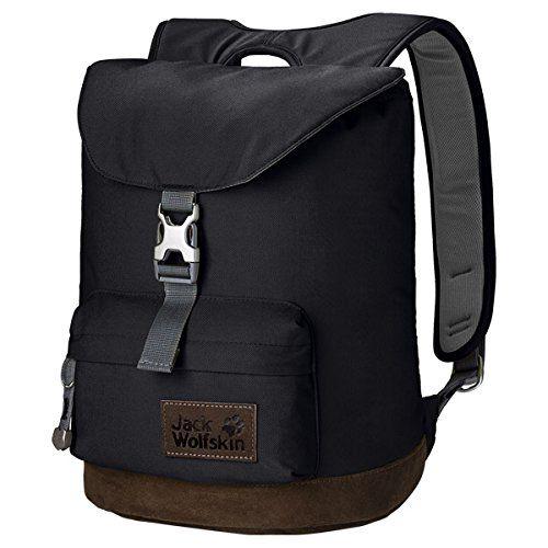 15 besten rucksack bilder auf pinterest laptop rucksack. Black Bedroom Furniture Sets. Home Design Ideas