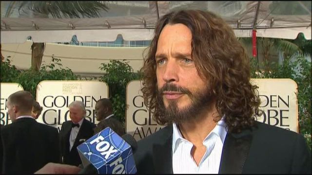 This link contains Chris Cornell's actual toxicology report. (Fox News 6-2-17)