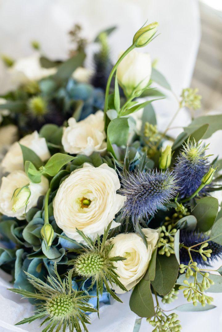 Hamptons-Wedding-2-011715mc