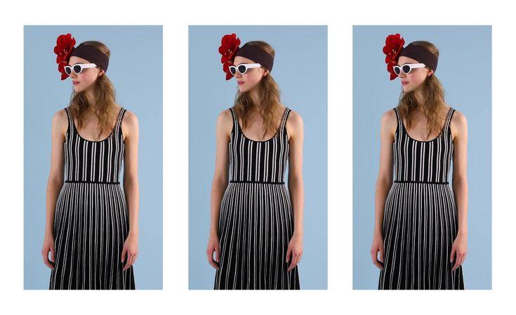 NEW IN・今週の新商品 - レディース | オンラインファッション | ZARA 日本