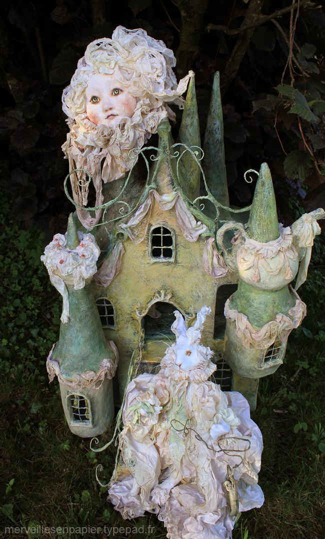 Alice-et-la-maison-du-lapin-blanc