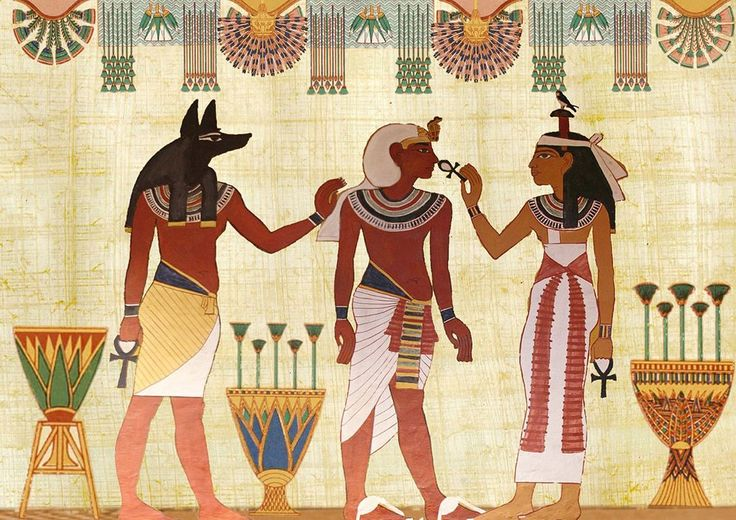 Free Jigsaw Puzzles Online - ANCIENT EGYPT  #Game #JigsawPuzzle #Puzzle #ancientEgypt