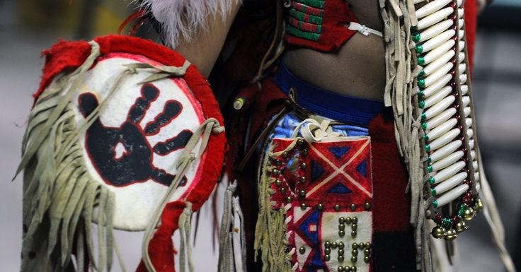 Why the Cherokee Nation Filed a Lawsuit Against the Federal Government