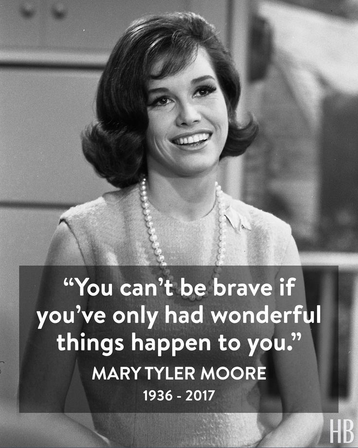 Rest in peace, Mary Tyler Moore.