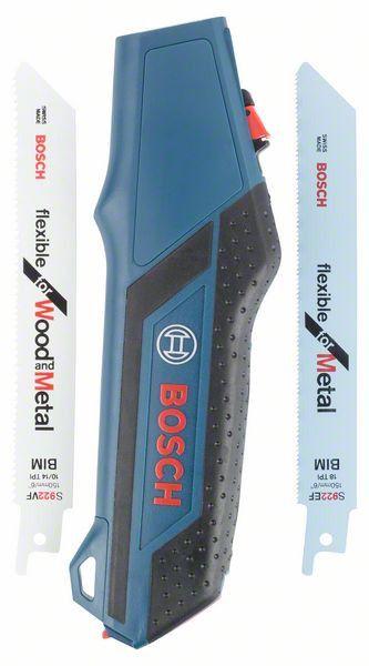 Рукоятка пилы для <b>пильных полотен BOSCH</b> 2608000495 - купить ...