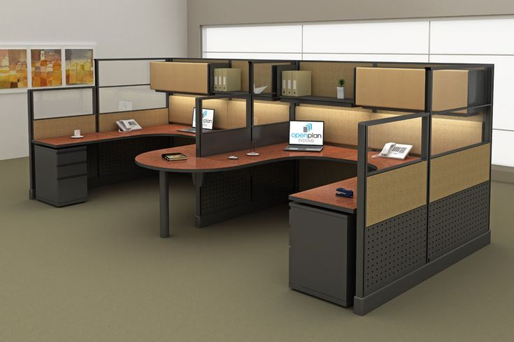cubicle office space. tips cari sewa ruang kantor atau rent office space di jakarta cubicle e