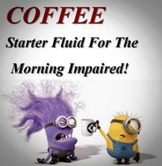 30 Funny Monday Memes #Funny Memes #Memes