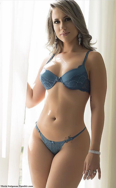 Asian korean porn star