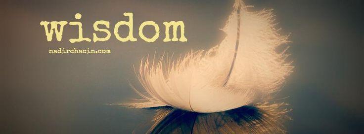 #NadirChacin #Words #MyGrammar #Palabras