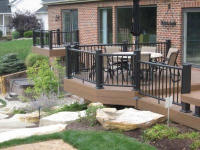 8 Best Water Feature Outdoor Lighting Images On Pinterest Exterior Lighting Outdoor Lighting