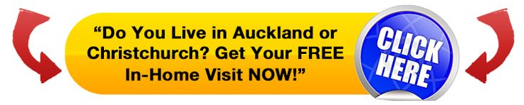 Get Free In-Home Visit if u live in #Christchurch & #Auckland Request Now http://bit.ly/14fIQVc