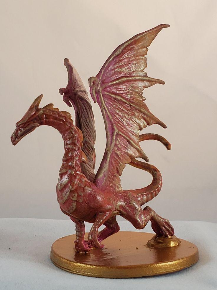 Gold dragon d&d miniatures list ncaa steroid testing