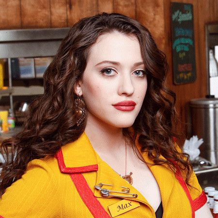 Kat Dennings wiki, affair, married, Lesbian with age, height, actress,