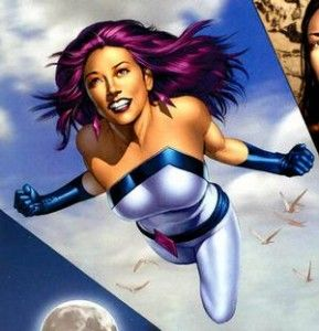 1000+ ideas about Jessica Jones Marvel on Pinterest ...