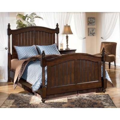 about bedroom sets on pinterest mansions ontario and bedroom sets