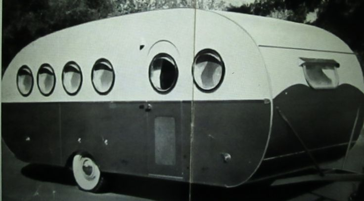 123 Best Images About Airfloat Trailers On Pinterest