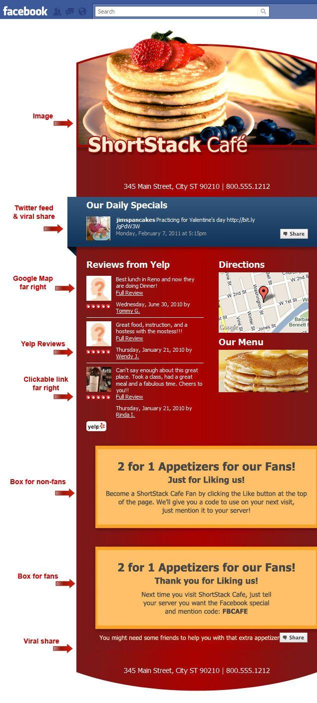 99 best restaurant ideas images on pinterest   business