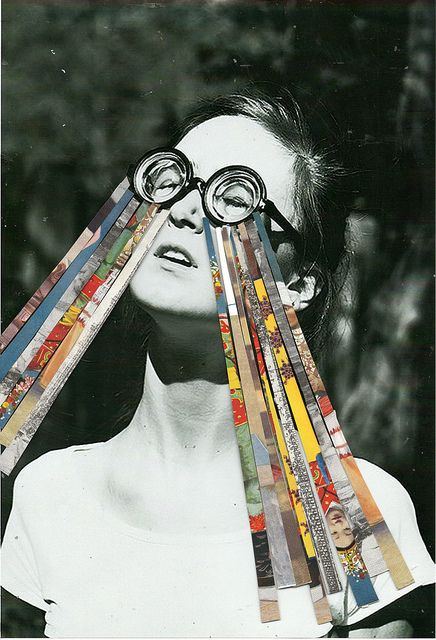 collage #collage . by ben///giles, via Flickr                                                                                                                                                                                 More