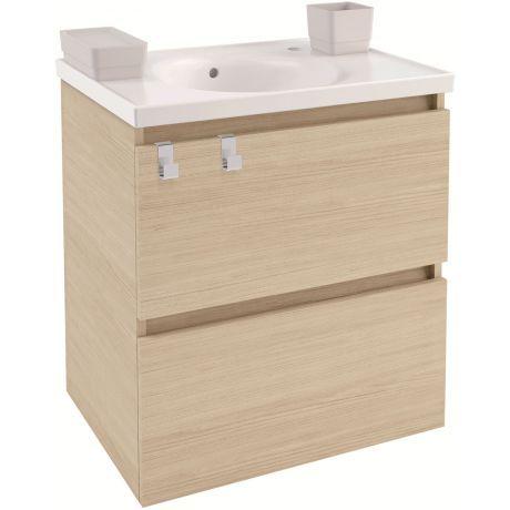 Bath+ Waschtischkombination mit Unterschrank