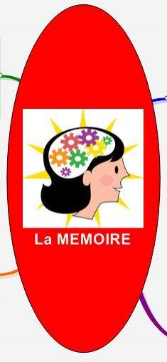 """Résultat de recherche d'images pour """"mémoire clipart"""""""
