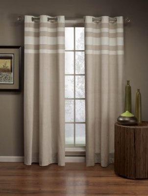 14 best Window Curtains images on Pinterest Window curtains - living room curtains kohls