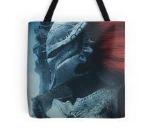 Dawn of War 3 | Warhammer 40K | Eldar - Tote bag by gamevault