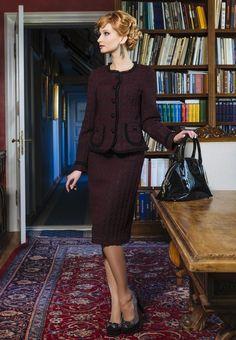 Костюмы женские деловые интернет магазин | Женский костюм для офиса в Москве
