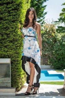 dont miss it #amazing #dress #bridemaid #dress #fashion #follow  #titiluluboutique