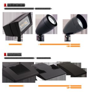 Rab Led Outdoor Flood Lights