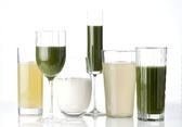 Juice Cleanse article. BluePrintCleanse :-) only 3 days!