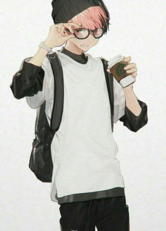 Anime Guys Shirtless Shirts Katsuki Bakugoucosplay Bakugoukatsukicosplay Cute Anime Guys Cute Anime Boy Anime Drawings Boy