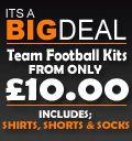 NIKE football kits at cheap prices, Pro Soccer Uk specialise in supplying a full range of Nike football team kits and Nike teamwear at low prices, for junior , mens, ladies, boys, youths, girls, and kids football teams.