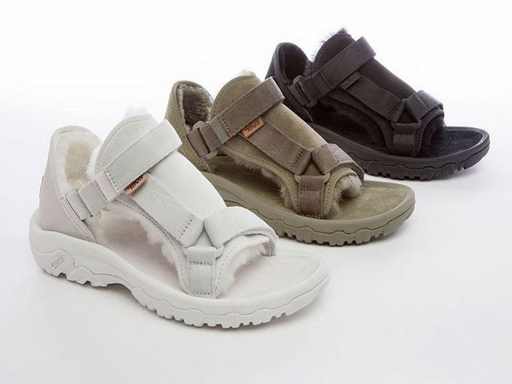 Risultati immagini per christopher kane shoes sandals