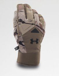 Under Armour | Men's Hunting Gear, Camo & Boots