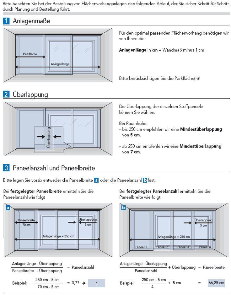 die besten 17 ideen zu esszimmer vorh nge auf pinterest wohnzimmer vorh nge und vorh nge. Black Bedroom Furniture Sets. Home Design Ideas