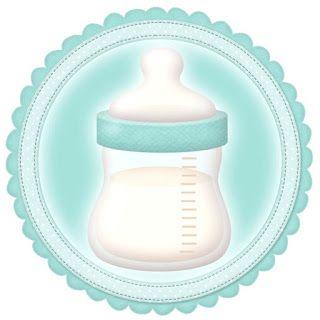 Gifs y Fondos PazenlaTormenta: BABY SHOWER