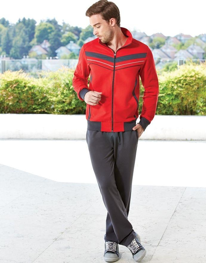 Eros ESE 2324 Erkek Eşofman Takım   Mark-ha.com #erkek #eşofman #stylish #fashion #newseason #yenisezon #trend #moda