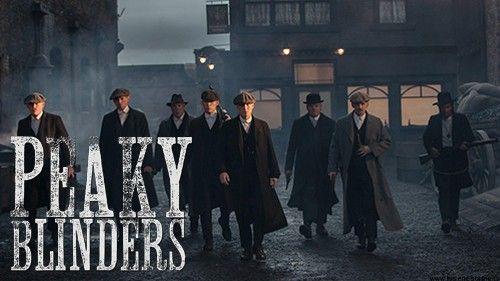 Peaky Blinders season 3 episode 6 :https://www.tvseriesonline.tv/peaky-blinders-season-3-episode-6/