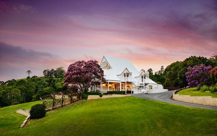 Elopements and Small Weddings at Australia's Best Wedding Venues, with Award Winning Wedding Suppliers.