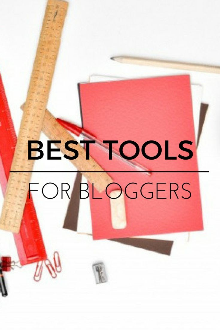 Best tools for bloggers to increase engagement and views on https://samanthacarraro.wordpress.com/2016/09/08/best-tools-tips-tricks-for-bloggers/  #Blogging #views #guide #tips #tools #app #writing