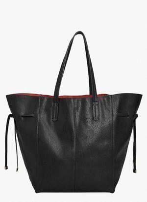 b5e907f10bb Handbags Online - Buy Ladies Handbags Online in India  buyladiesbagsonline   buypurseonline  Pradahandbags