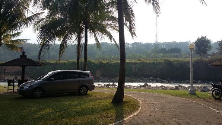 Puri Asri Hotel Magelang
